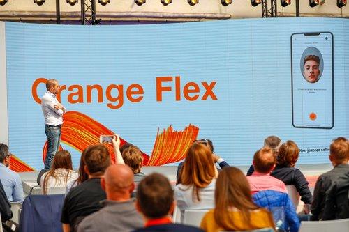 orange-flex-mediateka-orange-polska-4