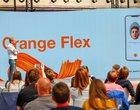 Video Pass w Orange Flex za darmo. To są dopiero urodziny