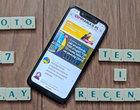 TEST | Motorola Moto G7 Play. Ten smartfon jest lepszy, niż sugeruje to jego specyfikacja