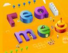 Realme X w Geekbench