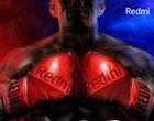 Znamy datę premiery Redmi K20! Redmi zapowiada, że znokautuje konkurencję