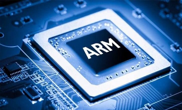Ważne wydarzenie: Nvidia przejmuje ARM! Co z mobilnymi rdzeniami Cortex?