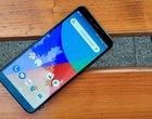 Xiaomi Mi A2 właśnie udowodnił, że Android One to projekt-porażka. A miało być tak pięknie