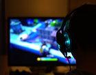 WHO oficjalnie: uzależnienie od gier to choroba