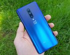 OnePlus 7 Pro wygrywa z Xiaomi Mi 9. OnePlus stworzył genialnego smartfona