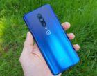 Z taką specyfikacją OnePlus 8 Pro może być najlepszym smartfonem na świecie