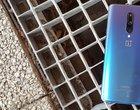 recenzja OnePlus 7 Pro