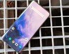 To ma niby być OnePlus 7T Pro? Czy ktoś w ogóle rozważy jego zakup?