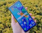 Huawei P40 może przynieść spore zmiany i być pierwszym smartfonem z dwoma systemami operacyjnymi