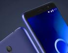 Alcatel wchodzi w 2020 rok z nowymi smartfonami. Jest tanio i dobrze