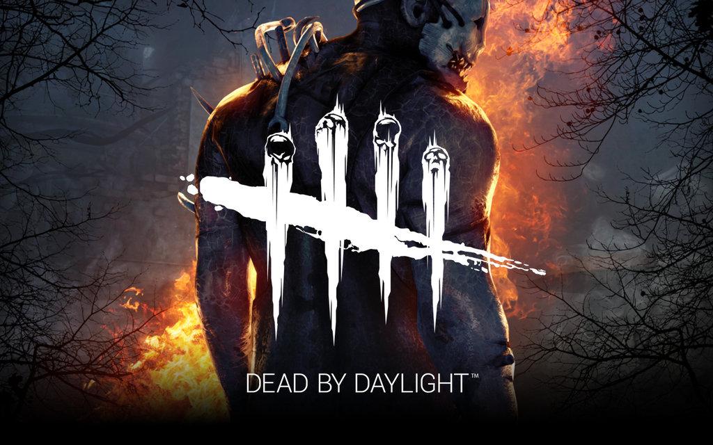 Dead by Dailight