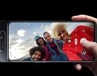 Samsung Galaxy A90 odsłonił asa w rękawie! Ten smartfon to szansa Samsunga