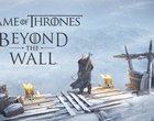 Game of Thrones. Beyond the Wall trafi na smartfony z Androidem i iOS