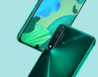 Huawei zyskało coś, czego nie ma Xiaomi. Nadchodzi zmiana na tronie średniaków