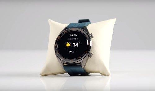 Huawei Watch GT Activr