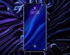 Promocja: Huawei P30 w świetnej cenie z gwarancją zwrotu kasy za brak aktualizacji i apek Google!
