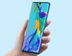 System Huawei ma być szybszy od Androida! Chińczycy są pewni swego