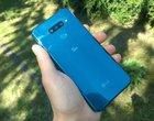 Jeśli tak wygląda LG G9 ThinQ, to LG nigdy nie wyjdzie na prostą