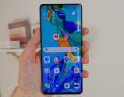 Huawei: nasz system będzie centrum smartfonów. Chińczycy zdradzają wielkie plany