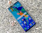 Terminy aktualizacji bezpieczeństwa dla smartfonów Huawei. Sprawdź, kiedy ją otrzymasz