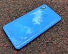 Takim Galaxy A5 Samsung nie powalczy w Chinami. Zapowiada się naprawdę kiepski budżetowiec