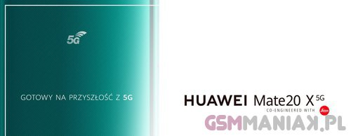 InkedHuawei Mate20 X 5G Save the date_LI