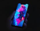 Promocja: smartfon za 500 złotych z zadziwiającą specyfikacją i wielką baterią!