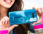 LG idzie na wojnę z Xiaomi! Nadchodzą trzy nowe smartfony