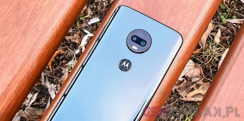 Motorola-Moto-G7-test-6