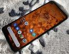 Motorola One Vision Plus, ale niestety większość jest na minus. Motorolo, dlaczego?