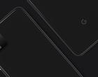 Ale numer! Google potwierdza dziwaczny wygląd flagowego Pixela 4