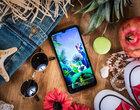 LG ogłasza aktualizację do Androida 10 dla dziewięciu smartfonów i podaje terminy