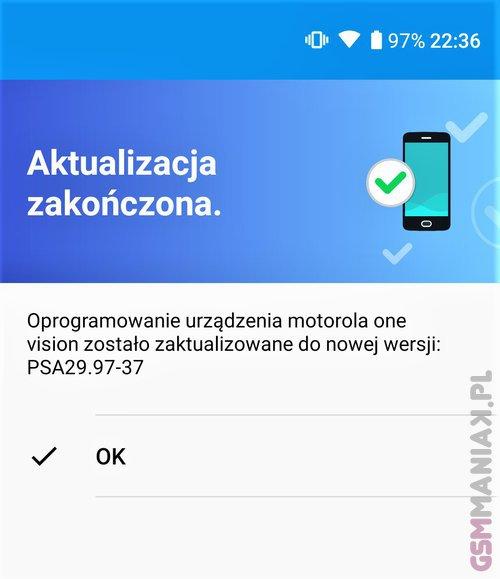 Screenshot_20190523-223601