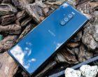 Sony Xperia 1 to najbardziej fascynująca Xperia od lat - pierwsze wrażenia po kilku dniach
