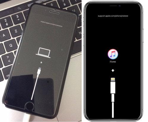 Tegoroczny iPhone