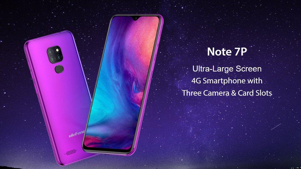 Ulefone Note 7P_4