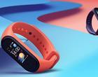Promocja: Xiaomi Mi Band 4 w bardzo kuszącej cenie