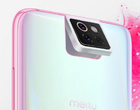 Xiaomi tworzy nowego króla selfie. Xiaomi Mi CC9 wygląda szalenie interesująco