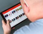 Porządki Google: mobilny YouTube z ukrytą sekcją komentarzy