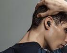 Promocja: słuchawki TWS od Xiaomi w wersji Pro ze świetną baterią za kilkadziesiąt złotych i z szybką wysyłką