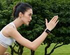 Amazfit Health Watch to oficjalnie mój ulubiony tani smartwatch. Dlaczego warto go kupić?
