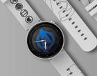 Amazfit Verge 2 podważa dla mnie sens zakupu drogiego smartwatcha