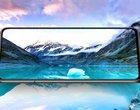 Samsung przekonuje nas do zakupu Galaxy A80, ale nie pomyśli o obniżce ceny