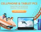Promocja: Xiaomi Mi 9 SE za mniej niż tysiaka i OnePlus 7 Pro w świetnej cenie