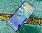 Huawei zaplusował! Mate 20 Pro otrzymuje dwie nowe aktualizacje