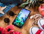 LG Q60 pojawił się w ofercie Plusa (ceny)