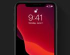 Luka iOS 13 umożliwia dostęp do kontaktów