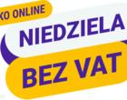 Świetna promocja: POCOPHONE F1 i wiele innych smartfonów taniej o VAT! Ceny kuszą