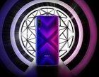 Honor 9X na oficjalnej grafice. Zjawiskowy i supermocny konkurent dla Xiaomi!