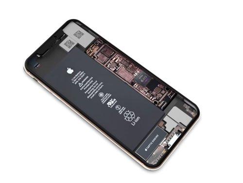 fot. EverythingApplePro